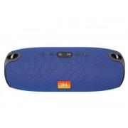 JBL Głośnik Bluetooth Jbl Xtreme Niebieski