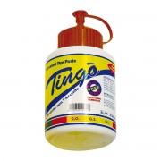 Colorante Rosso Ossido Tingo' 250 Ml Concentrato