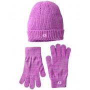 Champion Polar Winter Set Pink