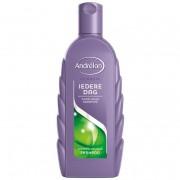 Andrelon Shampoo iedere dag