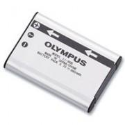 Olympus LI-60B Литиево-йонна Батерия