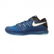 Nike Air Zoom Vapor X Blue Clay/Padel 39