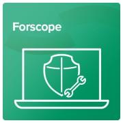 Instalare software de securitate, de la distanță certificat electronic