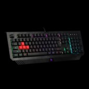 KBD, A4 B120N BLOODY, Gaming, USB