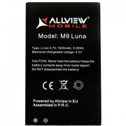 Acumulator Baterie Allview M9 Luna