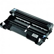 Brother DR-3200 Drum unit for HL-5340/50/80, DCP-8070/8085, MFC-8370/8380/8880 serie - DR3200 - G&G - 100BRADR3200