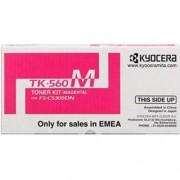 Toner KYOCERA TK-560M Magenta FS-C 5300DN