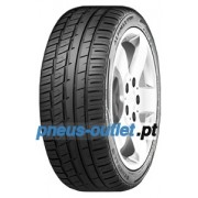 General Altimax Sport ( 205/45 R16 87W XL )