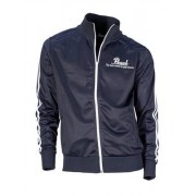 Pearl Jacket with Pearl Logo S