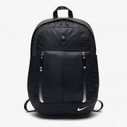 Nike Auralux