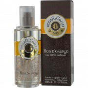 ROGER & GALLET BOIS D'ORANGE NATURAL EDT 100 ML