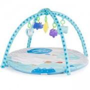 Бебешка активна гимнастика Chipolino, Овчици, 350825