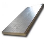 Tepelně izolační PIR panel, PAMAtherm 20mm