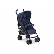 Chicco Kolica za bebe London up Blue Passion plava (5020684)