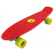 Penny board Nextreme Freedom