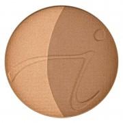 Jane Iredale So Bronze 2 Refill 9,9 g Bronzer