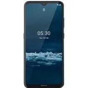 Nokia 5.3 - Android One - smartphone - dual-SIM - 4G LTE - 64 GB - microSD slot