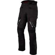 Bering Shield Pants Black L