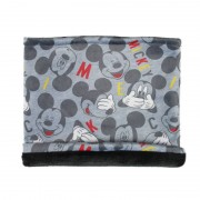 Disney Mickey snood