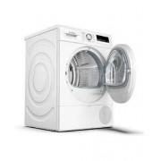 Bosch WTR85V01NL
