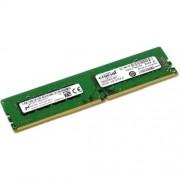 16 GB DDR4/2666 CRUCIAL CT16G4DFD8266, CL19, 1.2V