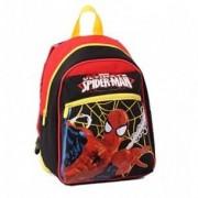 Seven Zaino Spiderman Ultimate Small