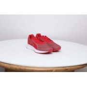 Puma IGNITE 3 Running Shoes For Men(Red)