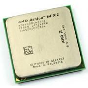 AMD Athlon 64 X2 4000 2.1 GHz 2 x 512 KB L2 Cache