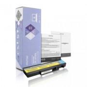 Mitsu Bateria do Lenovo IdeaPad Y450, Y550 (4400 mAh)