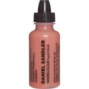 Daniel Sandler Watercolour Fluid Blusher 15ml (Various Shades) - Glamour