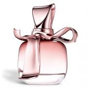 Nina Ricci Mademoiselle Ricci 80ml woda perfumowana [W] TESTER