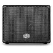 Carcasa Cooler Master Elite 110 Mini ITX fara sursa