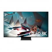 Samsung QA65Q800TAWXXY Q80 Series 65 Inch 8K QLED Smart TV