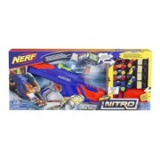 NERF Nitro Motofury rapid rally - DARMOWA DOSTAWA!