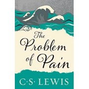 The Problem of Pain, Paperback/C. S. Lewis