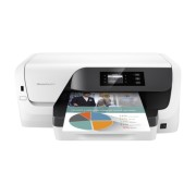 HP Officejet Pro 8218 Printer | J3P68A