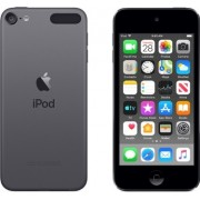 Apple iPod Touch, 256GB, Space Grey (MVJE2HC/A)