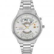 Ceas barbatesc Orient FEU00002WW