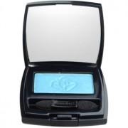Lancôme Eye Make-Up Ombre Hypnôse sombras de ojos con acabado nácar tono P205 Lagon Secret 2,5 g