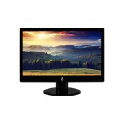 "Monitor LED HP 19ka de 18.5"", Resolución 1366 x 768, 7 ms T3U81AA#ABA"