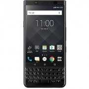 Blackberry Keyone (3 GB 32 GB) - Imported Mobile with 1 Year Warranty