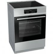 0201090178 - Električni štednjak Gorenje EIT6351XPD