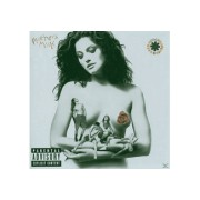 Red Hot Chili Peppers - Mothers Milk-Remastered | CD