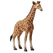 CollectA CollectA Reticulated Giraffe Calf