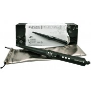 Remington Ondulator profesional Pearl Wand Ci95