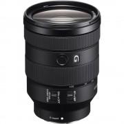 Sony 24-105mm F4 OSS G Obiectiv Sony FE