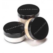 YoungBlood Loose Mineral Rice Setting Powder (Alternativ: Light)