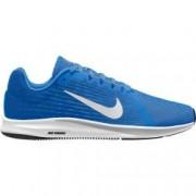 Pantofi sport barbati Nike DOWNSHIFTER 8 albastru 41