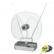 Falcom ant-204s antena sa pojacalom sobna
