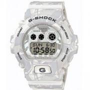 Мъжки часовник Casio G-Shock GD-X6900MC-7ER
